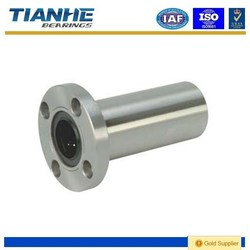 12 linear bearing Super precision LMF12UU CNC linear bearings
