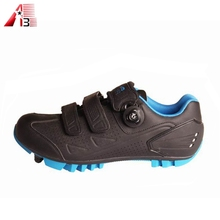 Wholesale high quality low price <strong>air</strong> sport cycling shoes