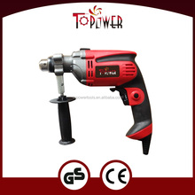 13MM 780W Multi-function Electric Hand Impact <strong>Drill</strong>