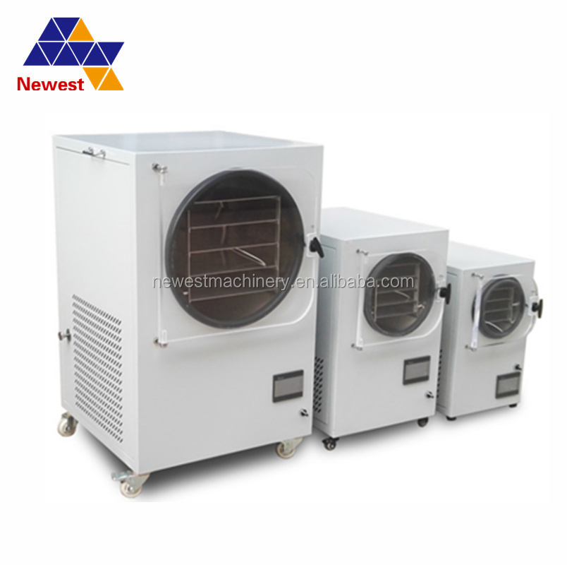 equipment for drying fruits and vegetables,used freeze drying machine,used freeze dryer