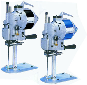 KCM Garment Cutting Machine / Electric Scissor