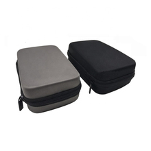Factory High Quality Eva Cases For Camera Carrying Bicycle Tool Case
