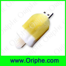 Plastic, cold drinks, gifts, ice cream,USB Flash Drive(UPVC0132)