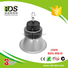 2015 New Quality china supplier high bay light fittings