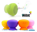 Bluetooth Mircophone Speaker with Battery Mini Sound Speaker