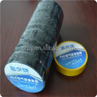 insulation manufacturer pvc automtive electrical tape