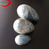 Natural Semi Precious Stone Jade Egg