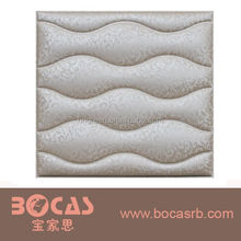 2016New good quality Waterproof and fireproof pvc ceiling panel ,pvc wall panel,pvc panel