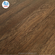 Decorative Hardboard Panels 4x8 Melamine Laminated Hardboard