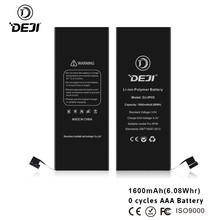 High Quality 1440mAh for Apple IPhone 5 Battery