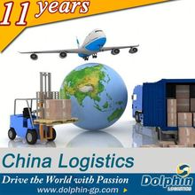 cheap alibaba express air shipping freight DHL/UPS/EMS/TNT from xiamen to Vladivostok,VVO,Russia