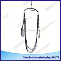 Strong Adult Toy Sex Toy Leather Sex Swing For Couple adult toy products