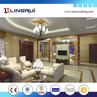 pu wall moulding ceiling design,pu moulding