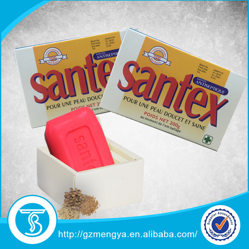 Oem Brands Of Laundry Bar Soap Factory Wholesale - Buy ...
