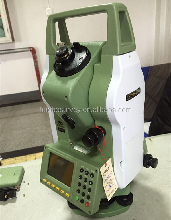 cheap total station brand new total station for sale