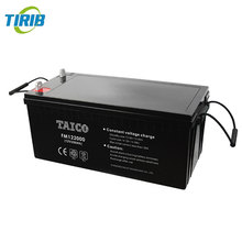 MF Gel Battery 12V 200Ah Vrla Solar Battery 400Ah 1000Ah