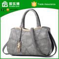 Custom Hot Selling Online Shopping China Top Designer Lady Handbag Taobao