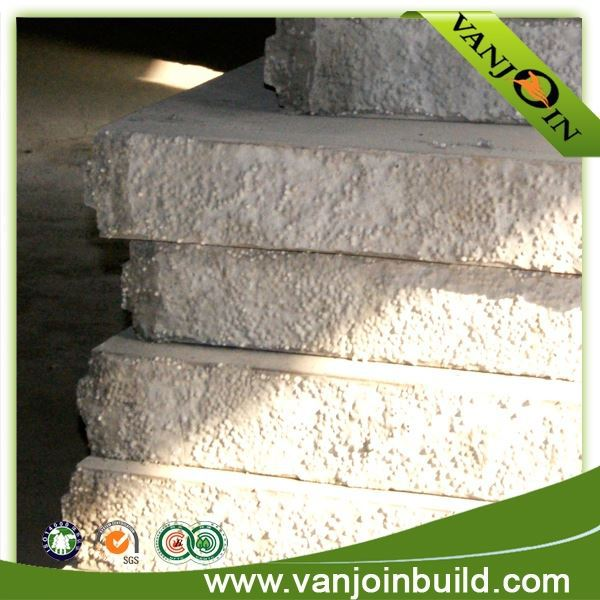 neat joint face insulated brick wall panel insulated wall panel
