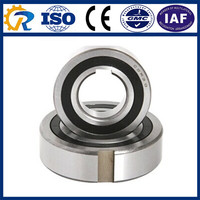 tractor auto hydraulic clutch release bearing CSK10