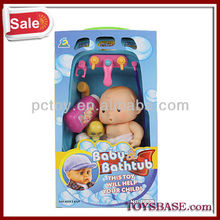 wholesale plastic kewpie dolls