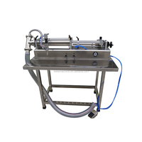 Cheap Import Products Beverage Filling Machine