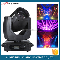 2016 Moving Head 230W 7R Sharpy Beam Light