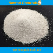 Feed Grade MCP Monocalcium Phosphate 22% For Fish Feeds At Hot Sales