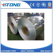 Good price 301 stainless steel strip cold rolled steel coil for sale