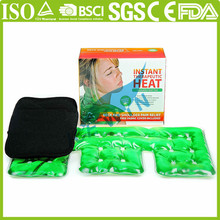 Wholesale High Quality Lower back Hot Pack