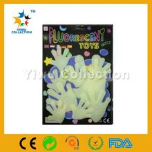mobile phone fashionable glowing sticker,fluorescent panels,vinyl sticker paper rolls