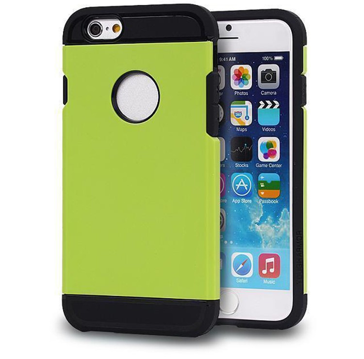 shockproof case for iphone 6