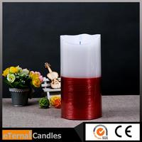 Highly recommended paper candle balloons paper candle balloons paper candle balloons
