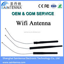Factory supply long range high gain wholesale 2.4ghz wifi antenna