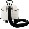 Pet hair dryer/dog water blow dryer E22-2300