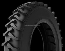 Sales agent wanted tires for backhoe loader 8 - 14.5 trailer tires