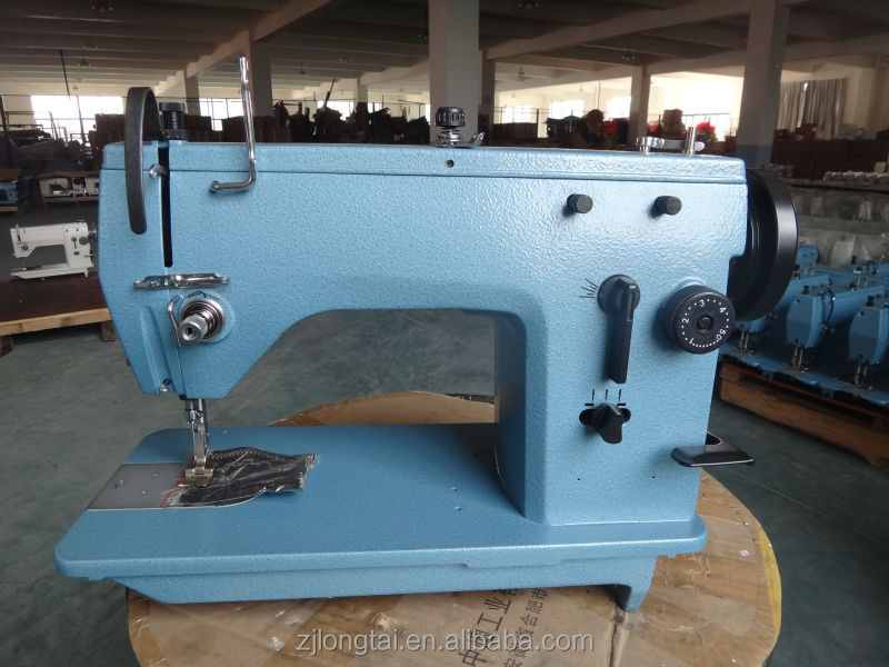 sewing machine seiko,sewing machine for fur,sewing machine bernina