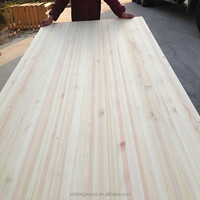 AA grade japanese cypress wood price
