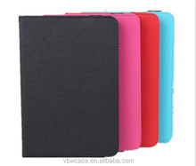7inch cheap universal tablet cover case