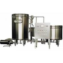 High quality and lowest price HTST milk pasteurizer/Juice pasteurizing machine
