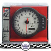 /product-detail/3-in-1-tachometer-120mm-auto-gauge-tachometer-60566271100.html