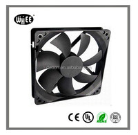 120mm Fan 4 PINS For Computer PC Case Cooling