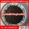 DAP 18-46-0 Granular Fertilizer Manufcturer Price