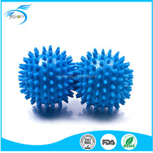 Factory Direct Sale Washing Ball/ Dryer Ball/ Laundry Ball