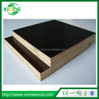 laminated marine plywood uae