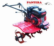 Nice Durable Chinese Powerful Garden Hand Push Cultivator