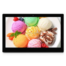 "Cheapest in China smart android 6.0 pad / 1920*1080 Full HD15.6"" tablet /all in one touch panel PC"