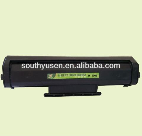 Compatible Toner Cartridge 3906A for HP Printer