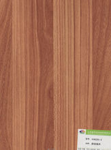 engineered laminate flooring name of floors