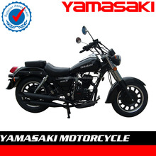 2013 best selling new 125cc motocycle yamasaki