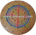 MATHS LAB-GEO BOARD CIRCULAR